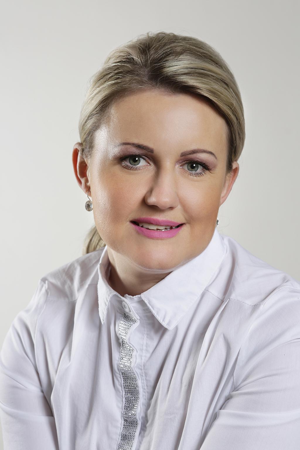 Zuzana Skokanová